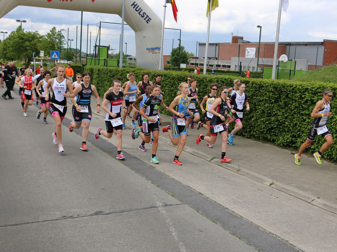 start-dames-duatlon-2017.jpg