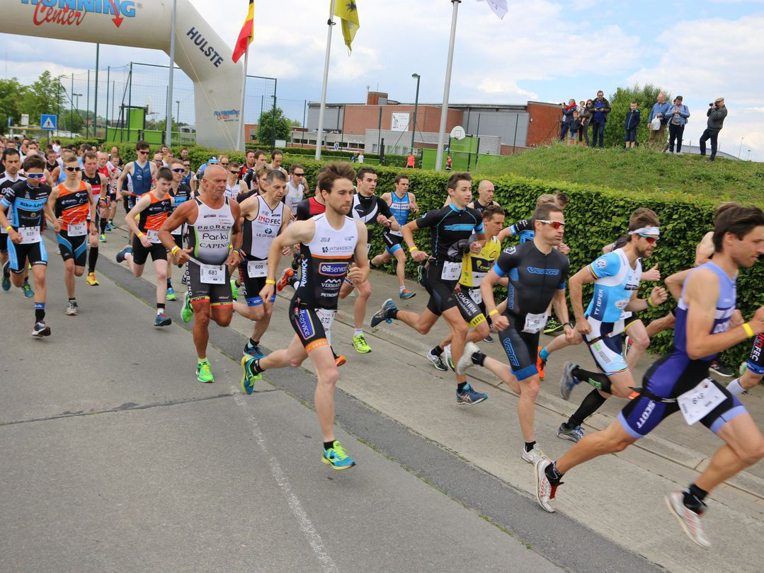 start-heren-duatlon-2017.jpg