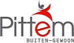 Pittem